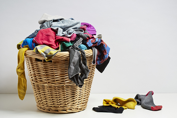 dirty-laundry-dream-meaning