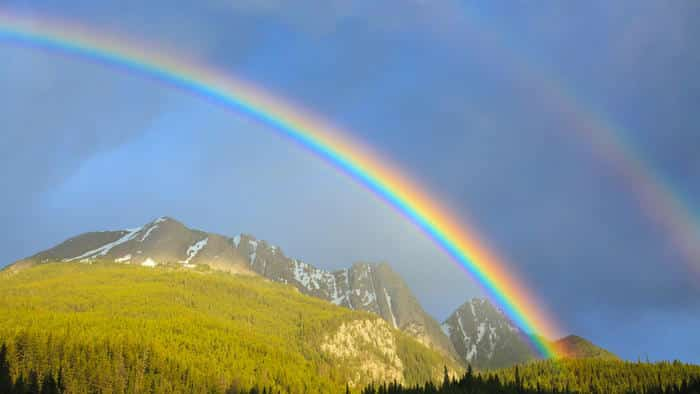 what-does-it-mean-to-dream-of-rainbows