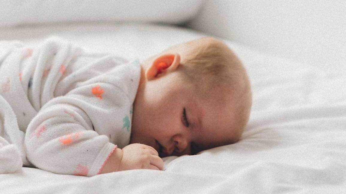 meaning-of-dreaming-about-a-baby