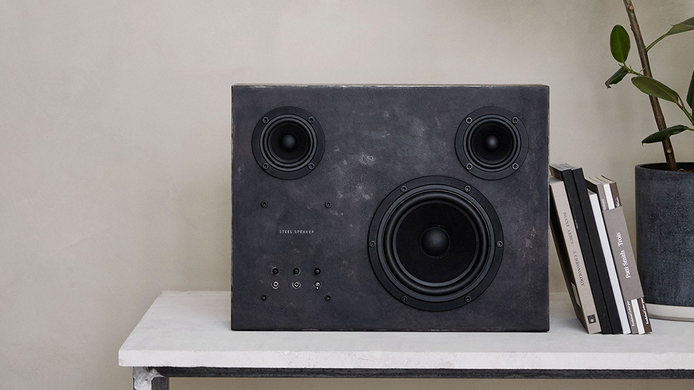 what-does-it-mean-to-dream-of-speakers