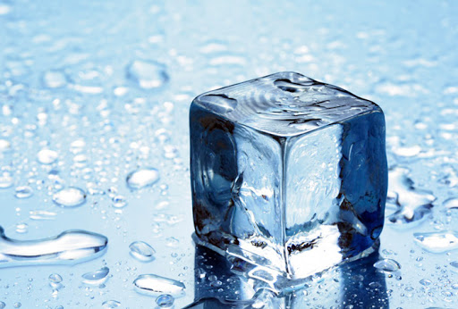 meaning-of-dreaming-about-ice