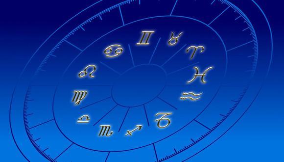what-should-my-job-be-according-to-my-zodiac-sign