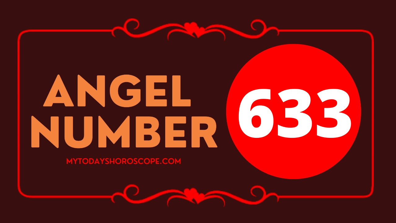 meaning-of-angel-number-633