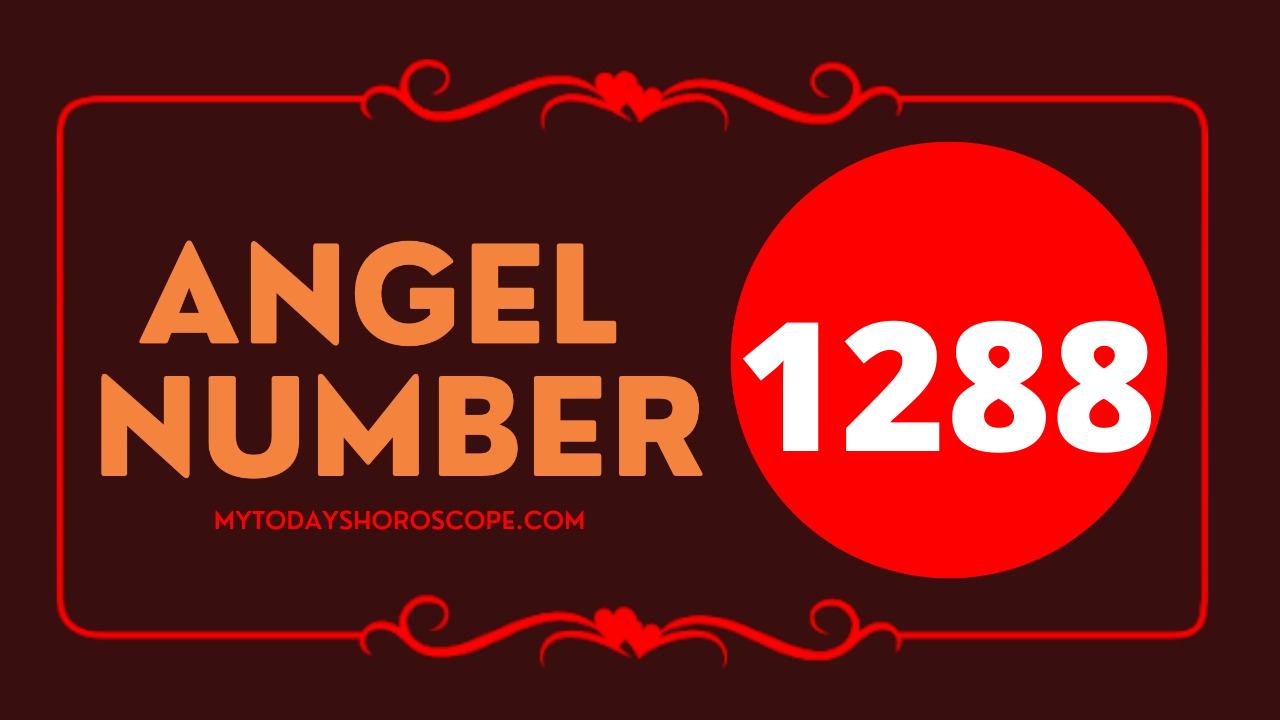 angel-number-1288