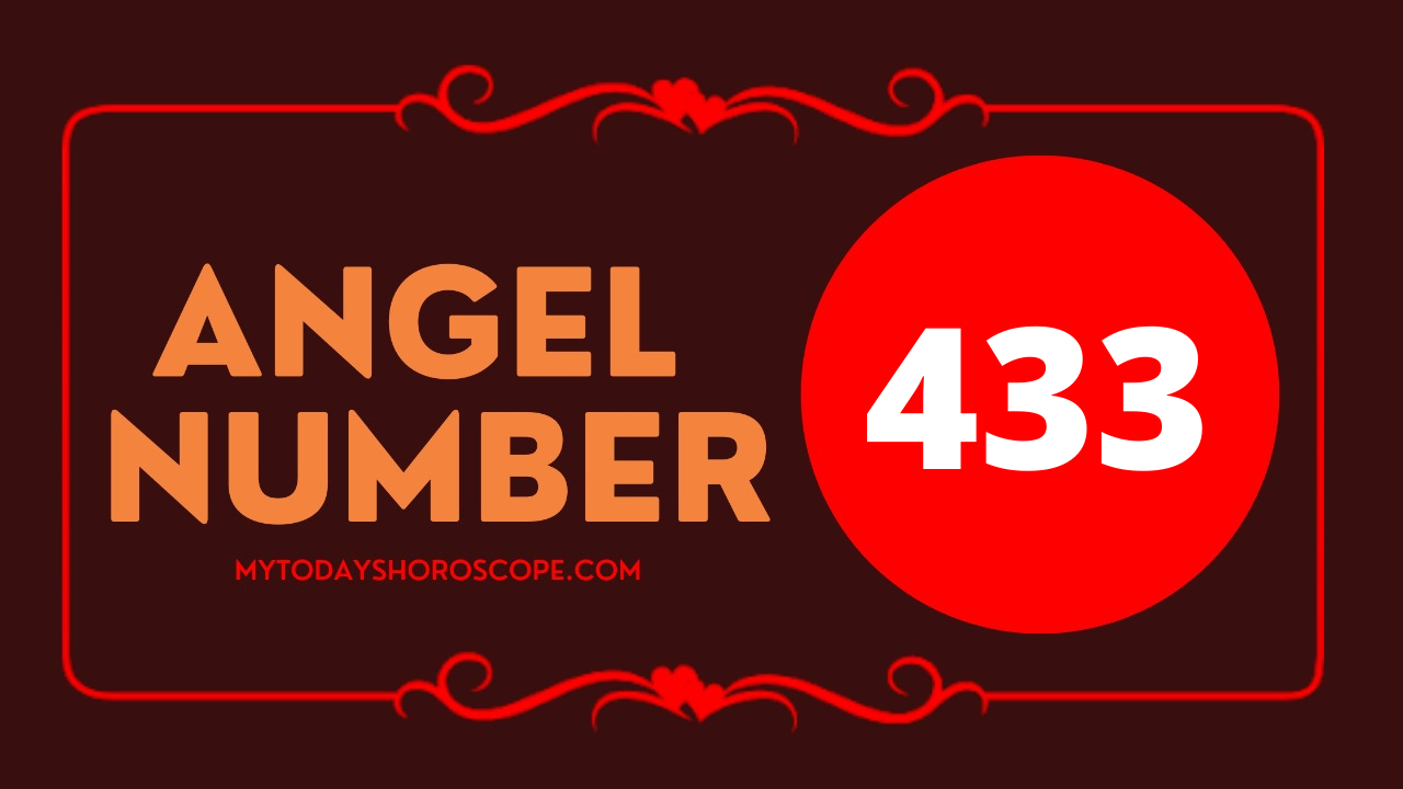 meaning-of-angel-number-433