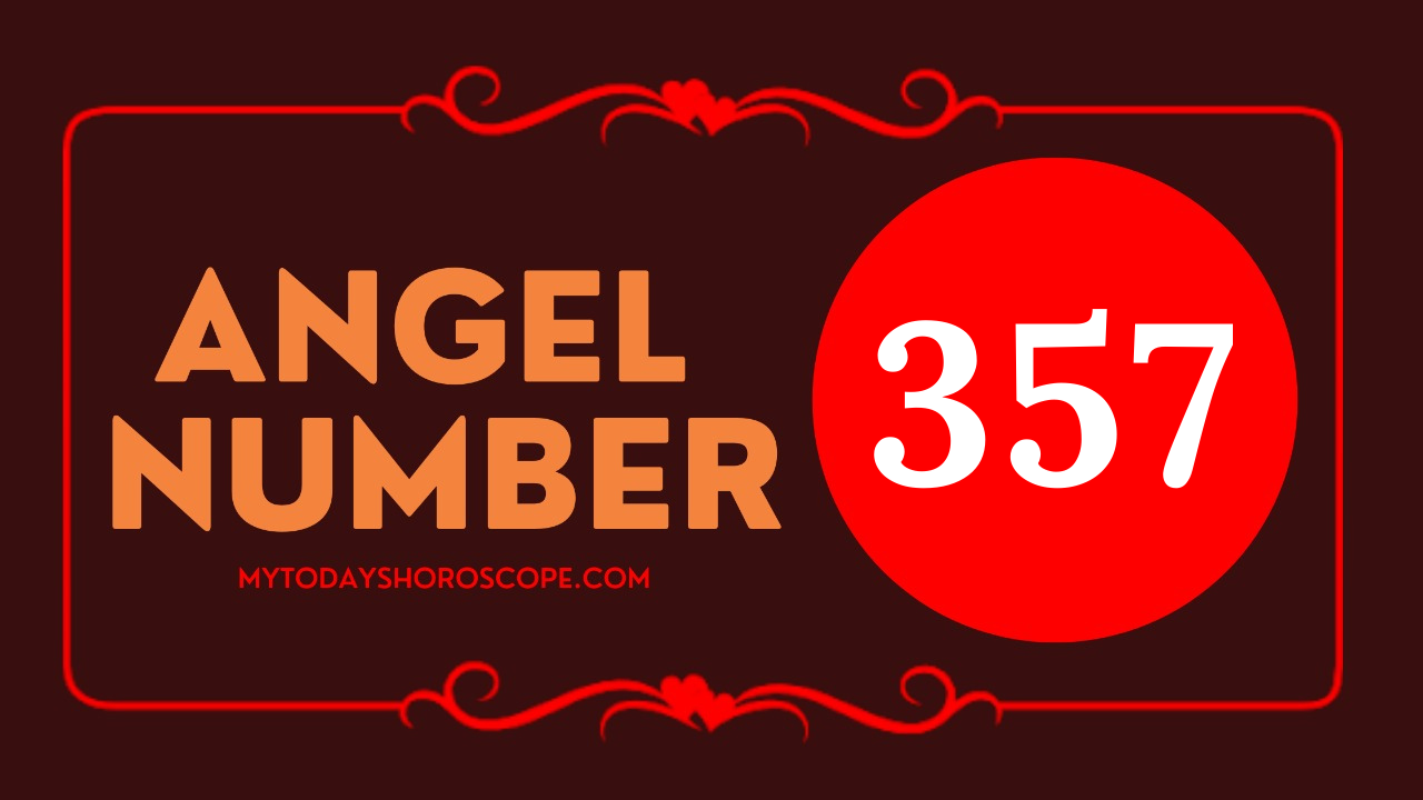 meaning-of-angel-number-357