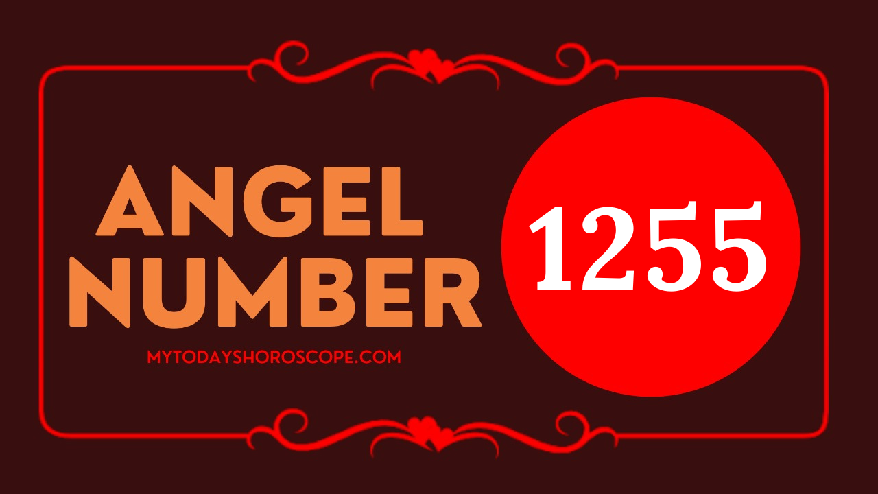 meaning-of-angel-number-1255