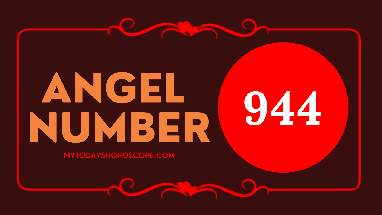meaning-of-angel-number-944