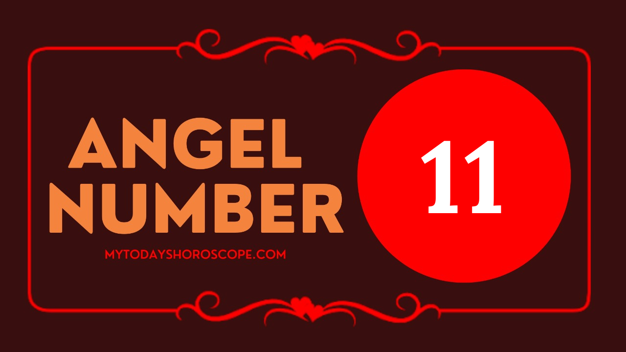 meaning-of-angel-number-11-love-reunion-twin-ray-a-new-role-is-prepared