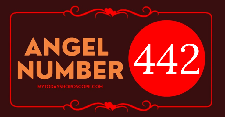 meaning-of-angel-number-442