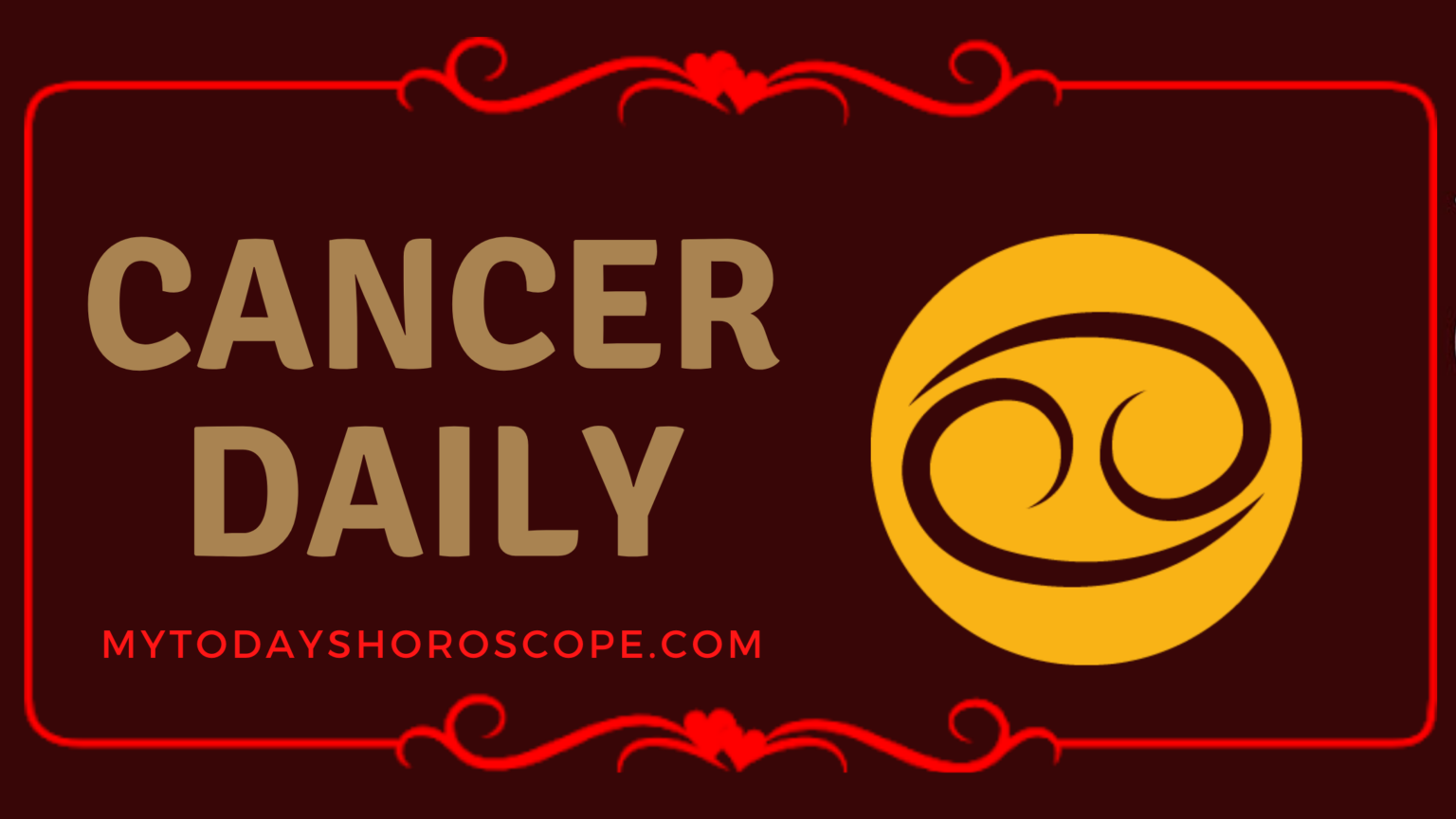 Cancer Daily