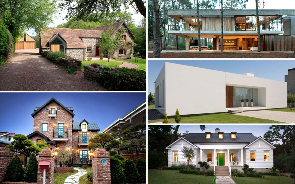 ideal-home-house-according-to-your-zodiac-sign