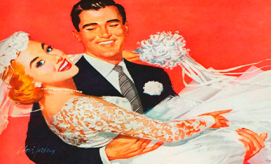 zodiac-signs-and-marriage-compatibility