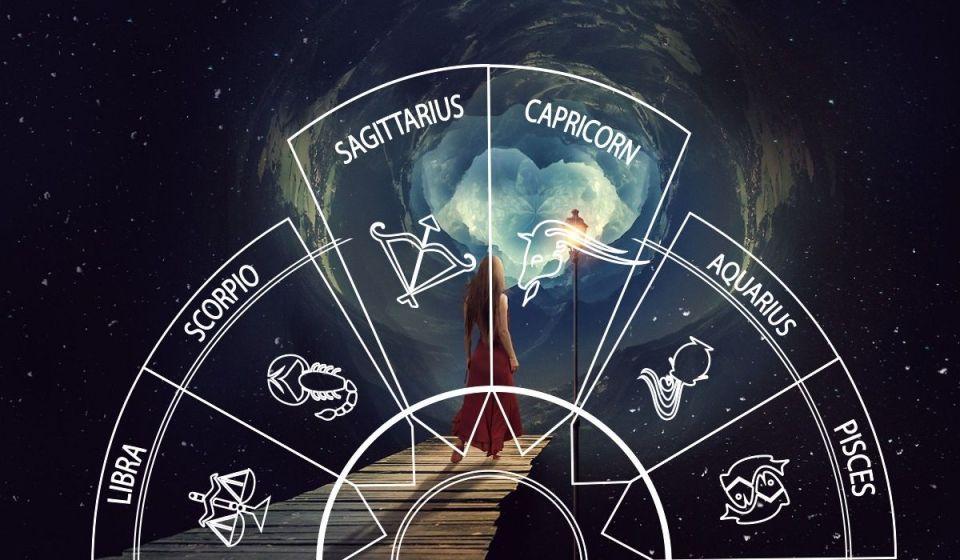 december-zodiac-sign