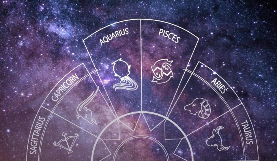 february-zodiac-sign