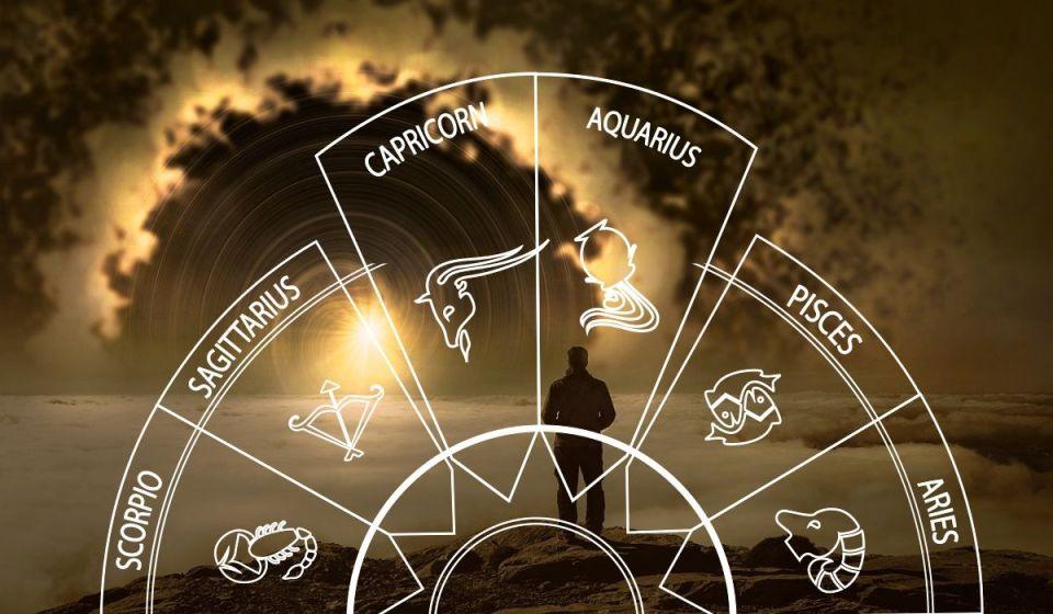 january-zodiac-sign