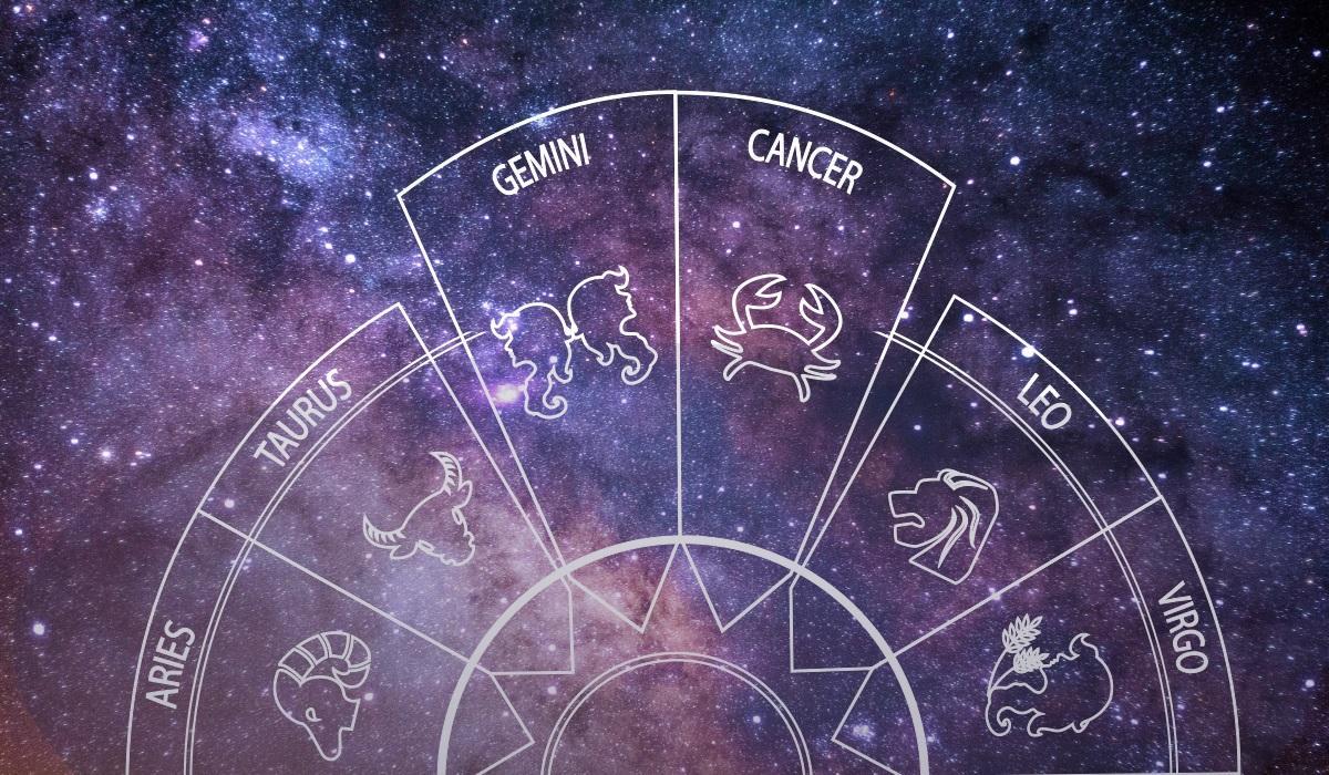 june-zodiac-sign