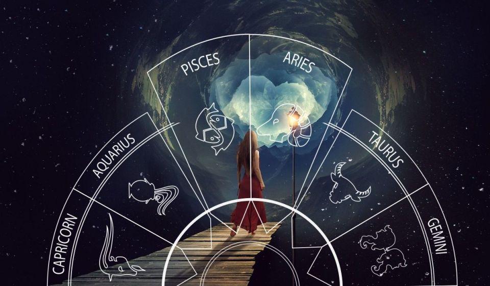 march-zodiac-sign