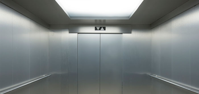 meaning-of-dreaming-about-elevators