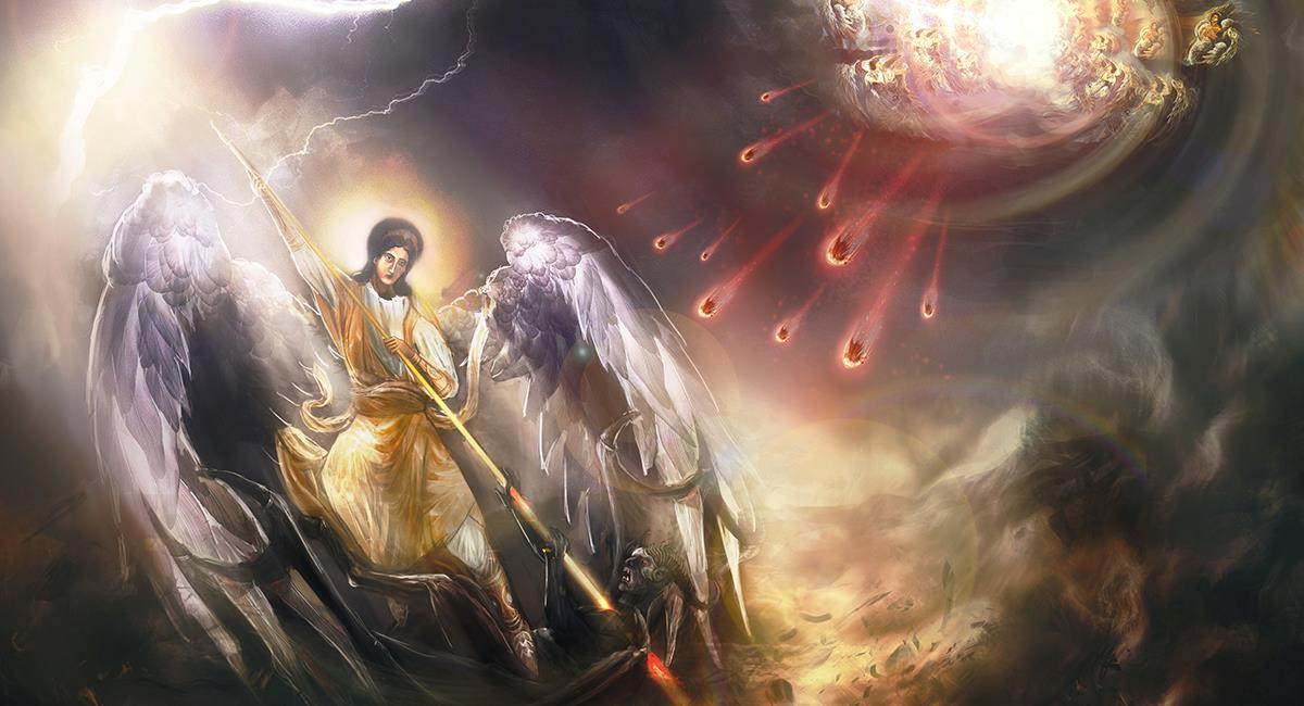 archangel-michael-prayer-creating-change-now-is-the-time-to-act