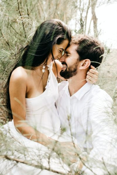 Find out if your partner is your twin flame