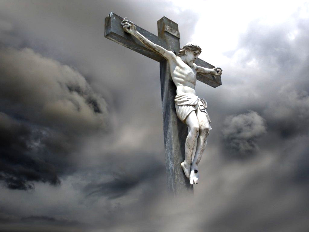 prayer-i-believe-catholic-the-apostles-creed-prayer