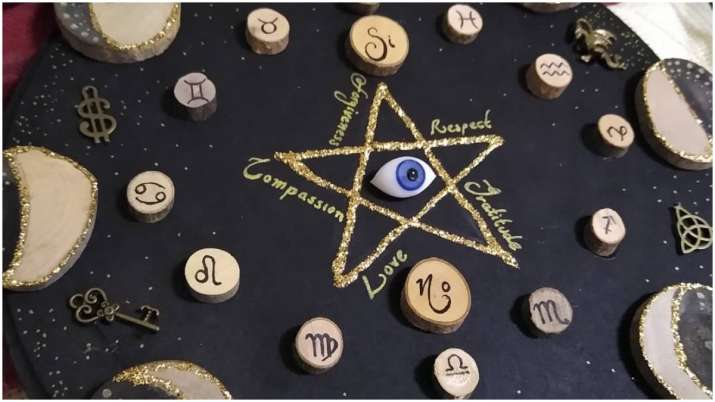the-3-stages-of-each-zodiac-sign-which-one-are-you-on