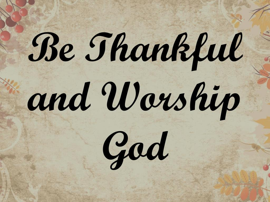 35-bible-verses-about-gratitude-and-thankfulness-to-god