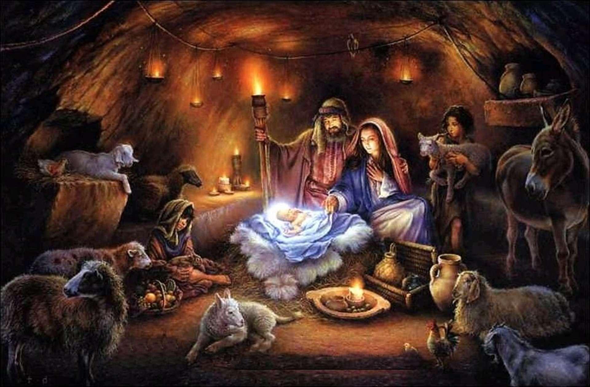 bible-study-the-birth-of-jesus-christ-matthew-1-18-25