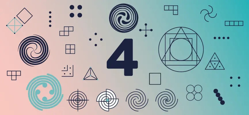 life-path-number-4-meaning-in-numerology