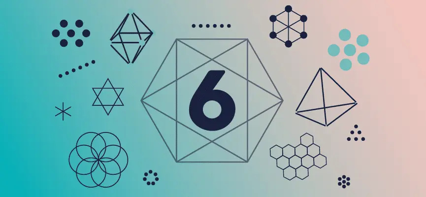 life-path-number-6-meaning-in-numerology