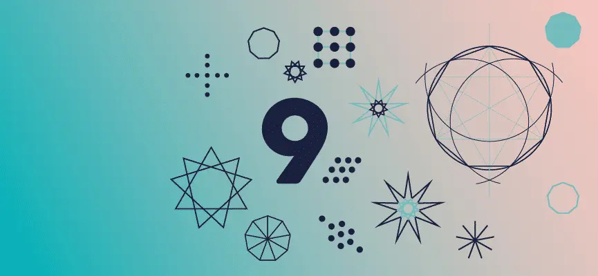 life-path-number-9-meaning-in-numerology