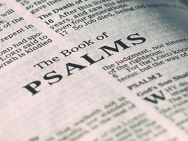 psalm-8-meaning-commentary-from-bible-for-powerful-protection