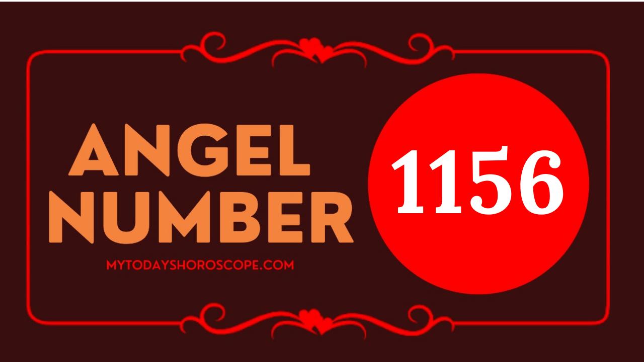 angel-number-1156