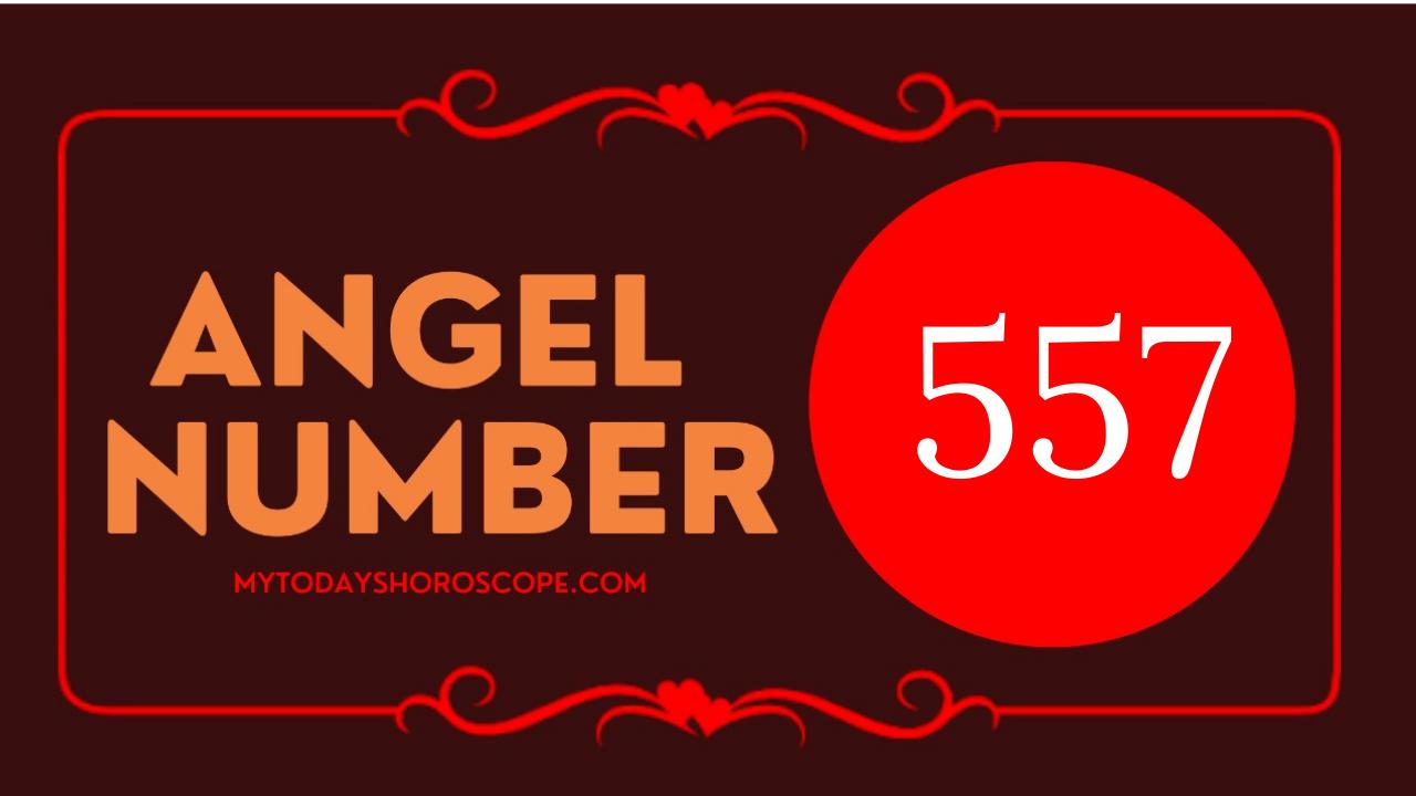 angel-number-557