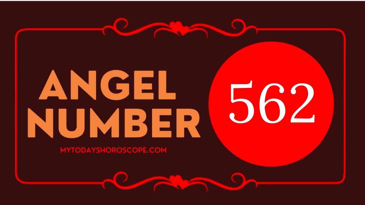angel-number-562