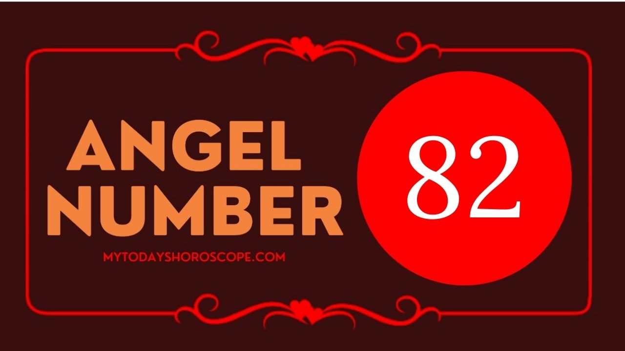 angel-number-82-meaning-for-love-twin-flame-reunion-and-luck