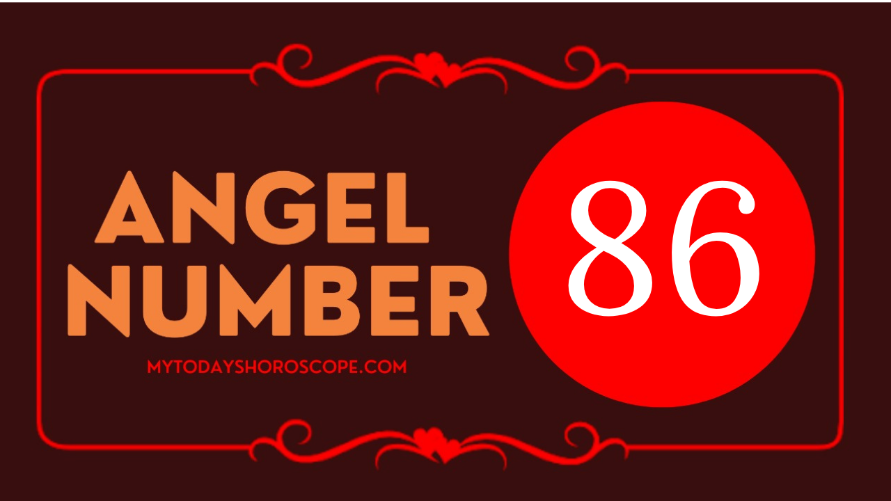 angel-number-86-meaning-for-love-twin-flame-reunion-and-luck