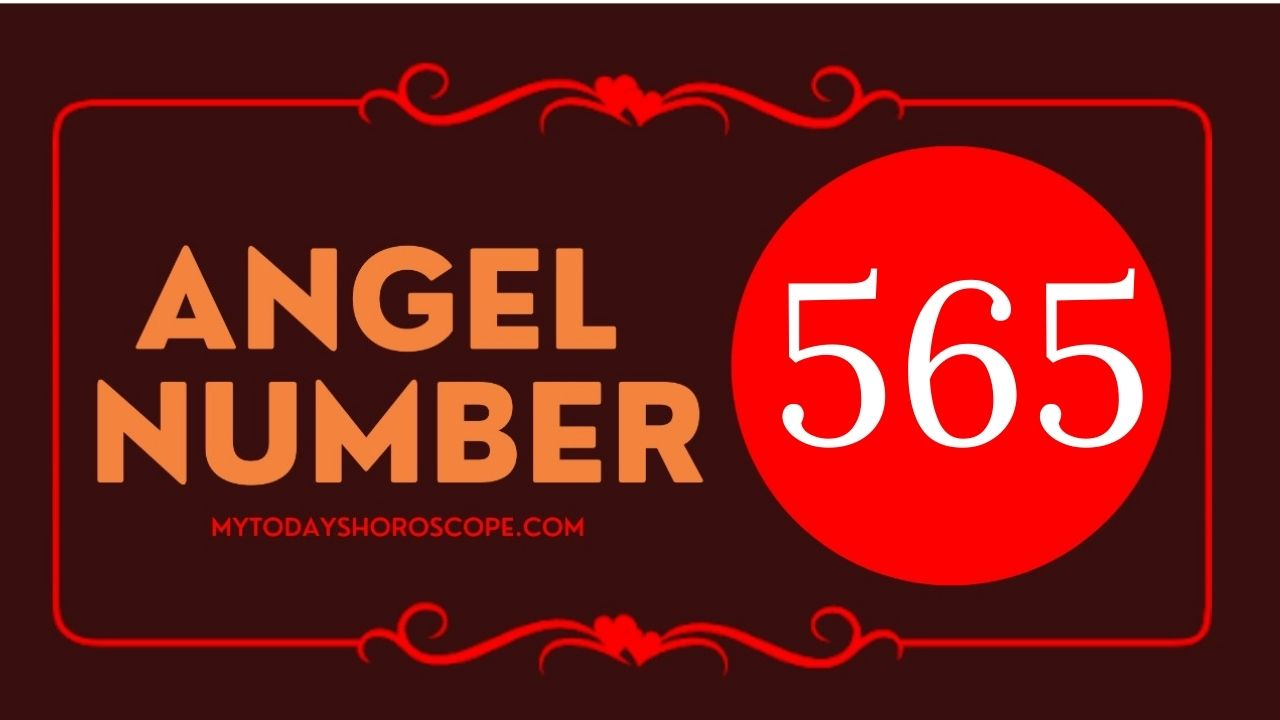 angel-number-565-meaning-for-love-twin-flame-reunion-and-luck