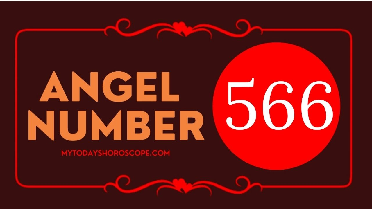angel-number-566-meaning-for-love-twin-flame-reunion-and-luck