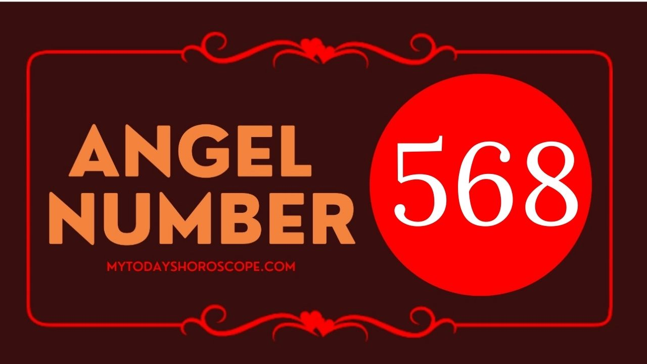 angel-number-568-meaning-for-love-twin-flame-reunion-and-luck