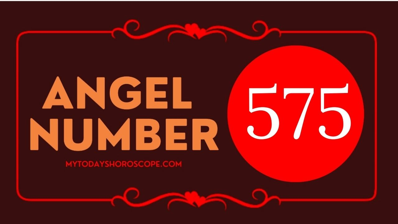 angel-number-575-meaning-for-love-twin-flame-reunion-and-luck