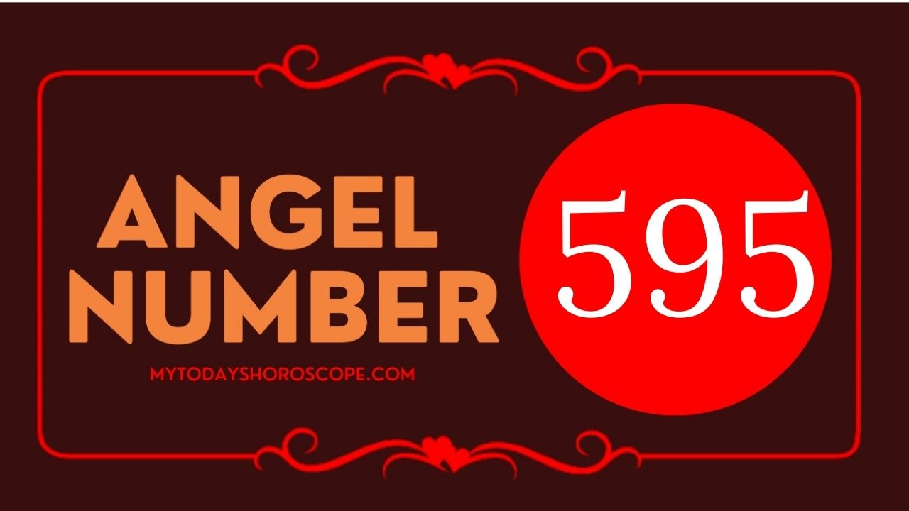 angel-number-595-meaning-for-love-twin-flame-reunion-and-luck