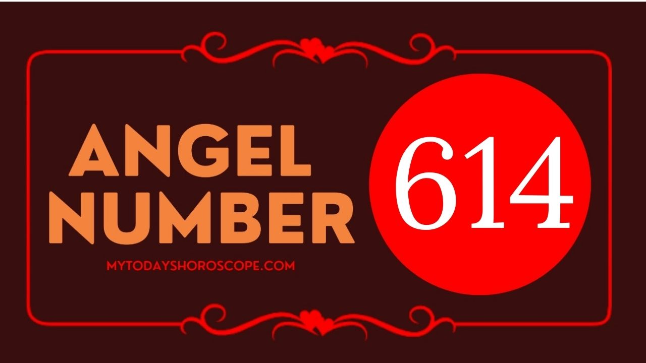 angel-number-614-meaning-for-love-twin-flame-reunion-and-luck