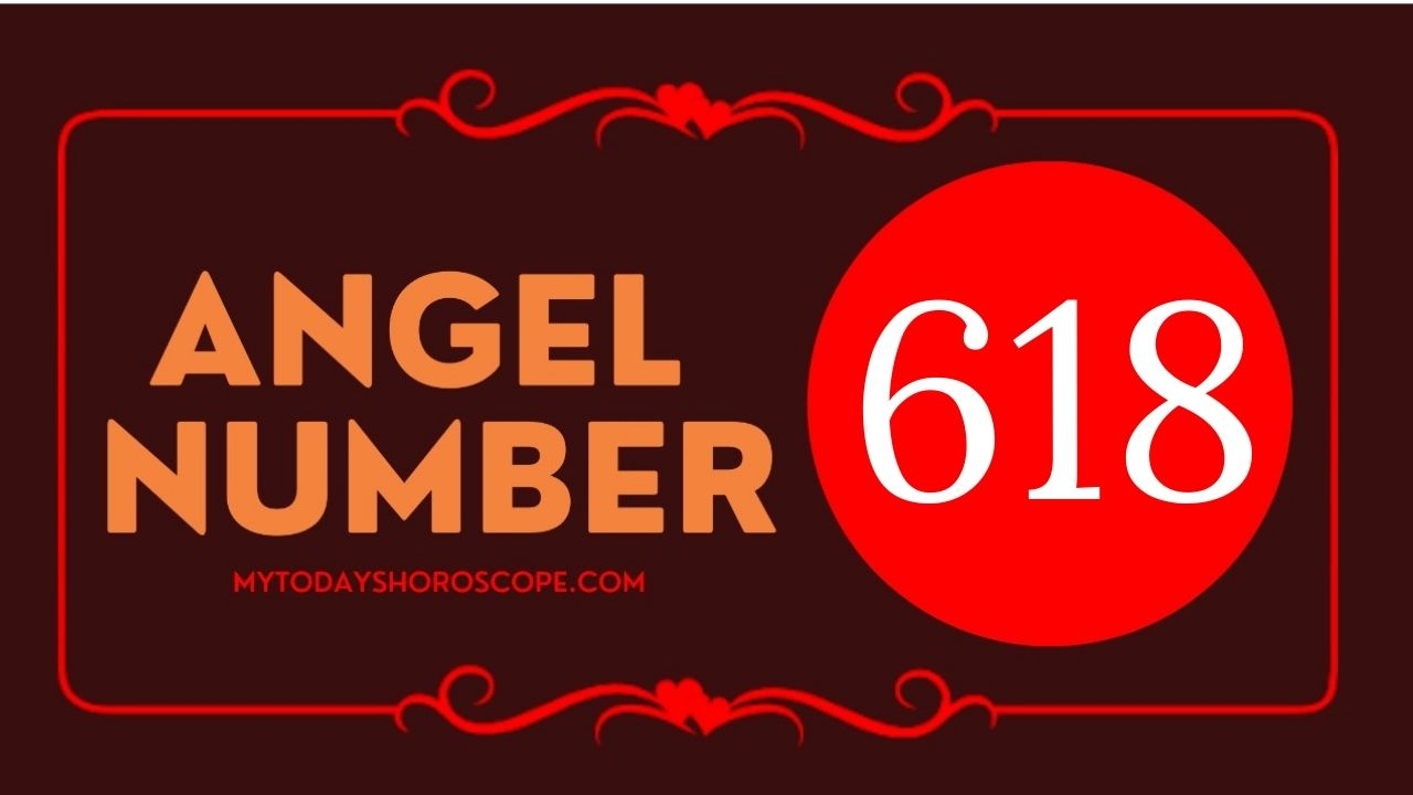 angel-number-618-meaning-for-love-twin-flame-reunion-and-luck