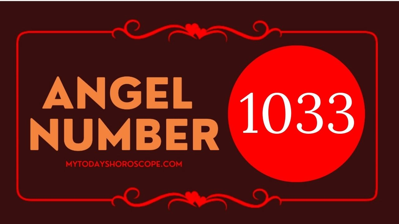 angel-number-1033-meaning-for-love-twin-flame-reunion-and-luck