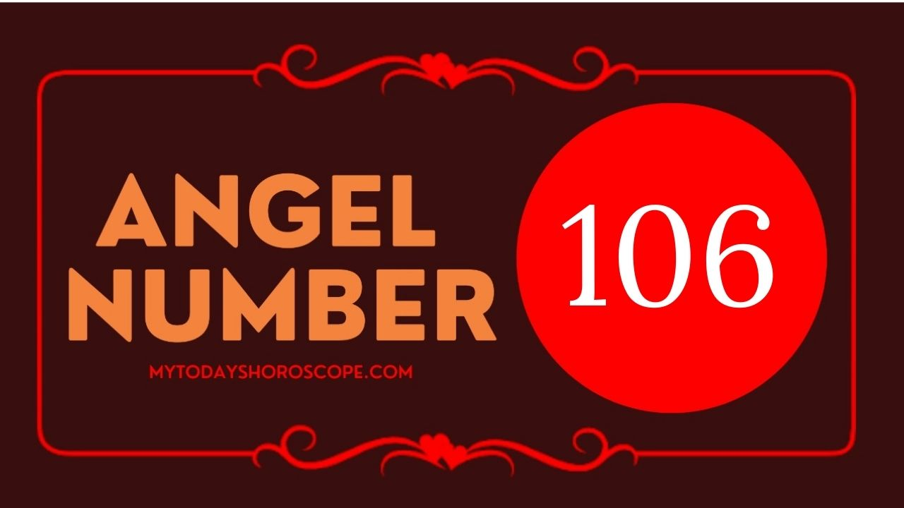 angel-number-106-meaning-for-love-twin-flame-reunion-and-luck