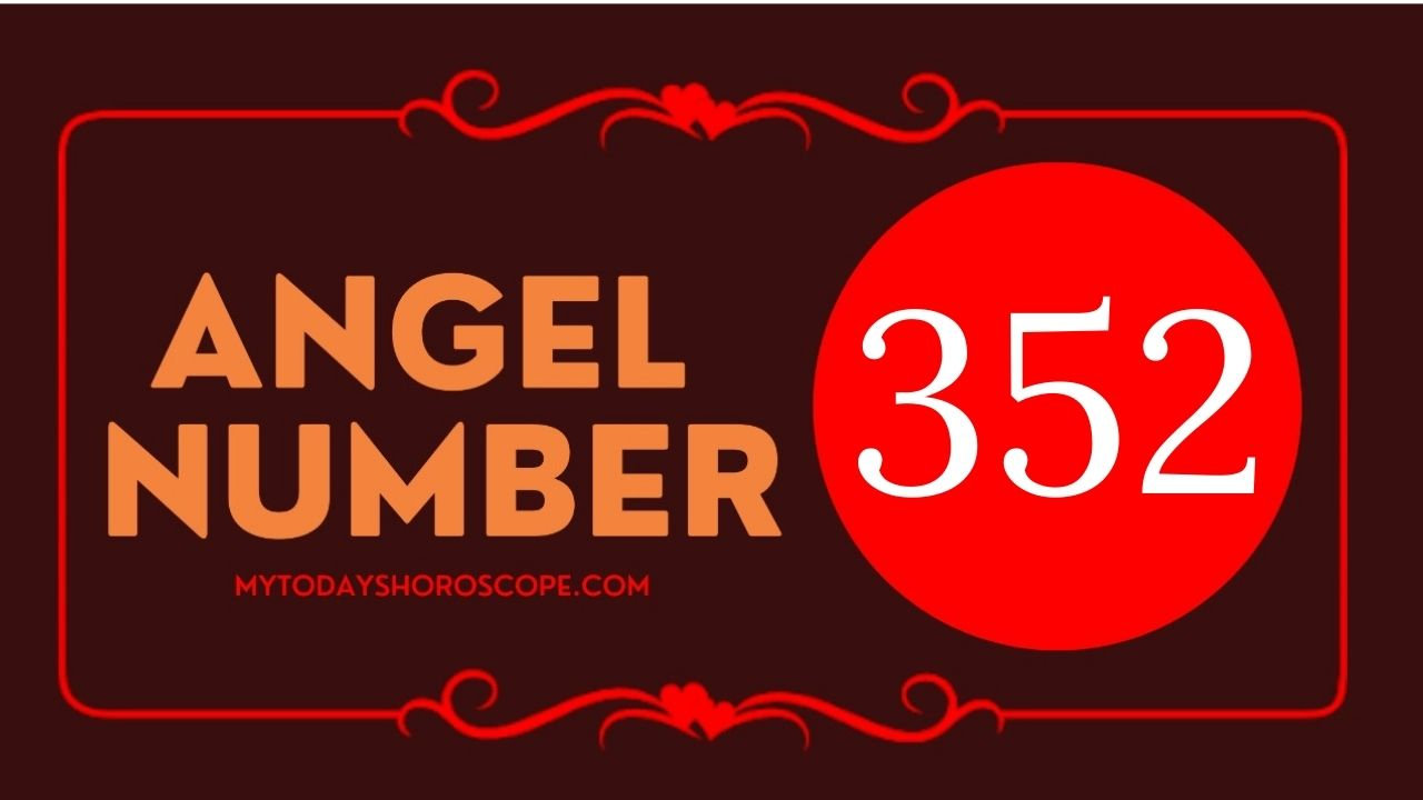 angel-number-352-meaning-for-love-twin-flame-reunion-and-luck