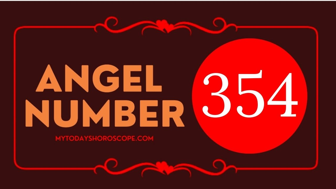 angel-number-354-secret-meaning-meaning-for-love-and-facts