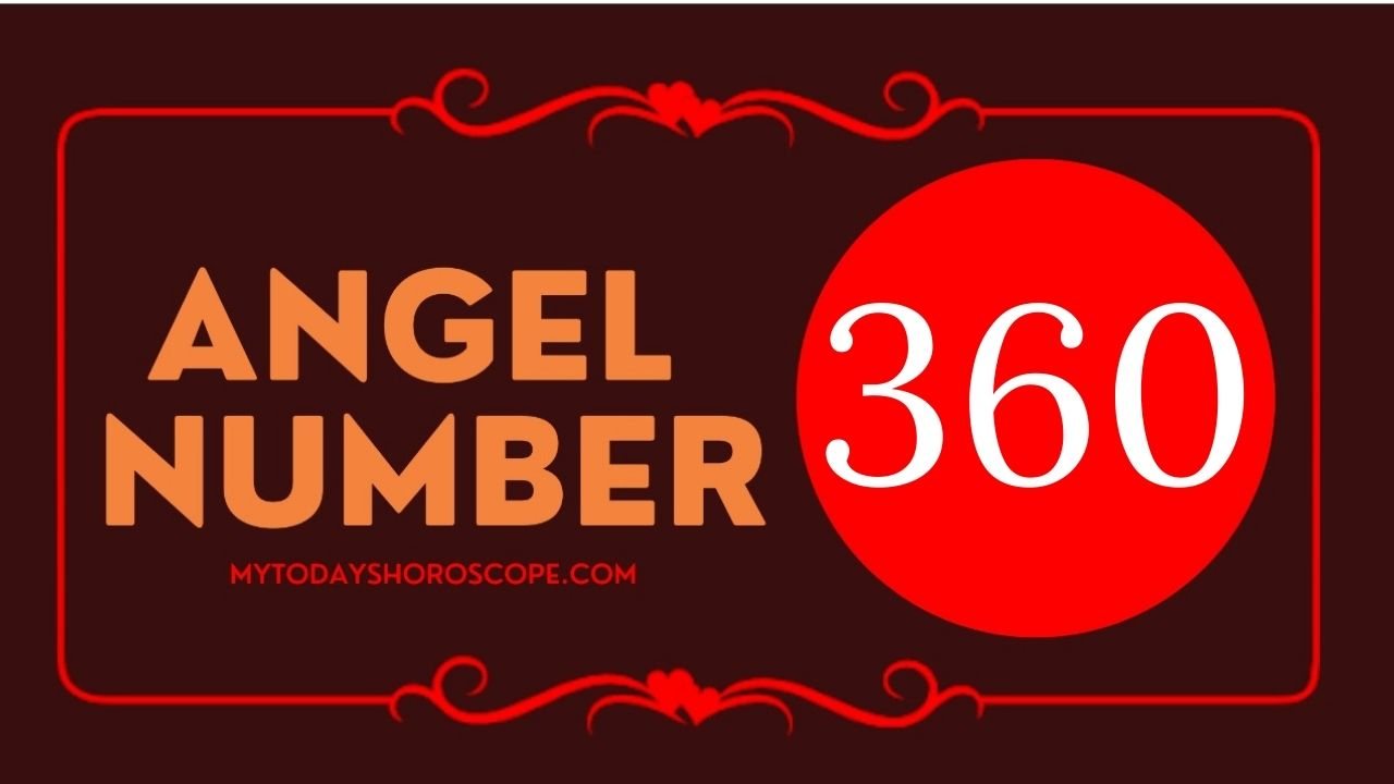 angel-number-360-meaning-for-love-twin-flame-reunion-and-luck